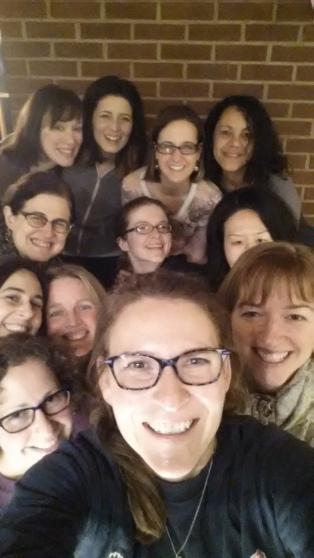 Rabbi A La Carte - Jan 18, 2015