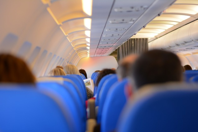 airplane-cabin-parshat-mishpatim