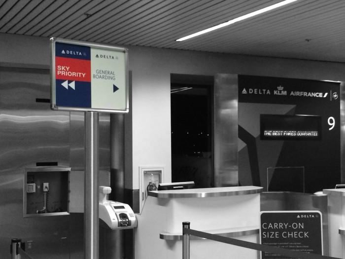 now-boarding