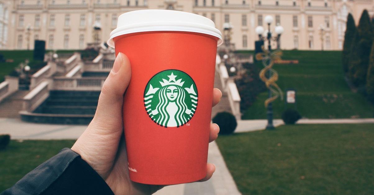 jews-christmas-coffee-cups.jpg