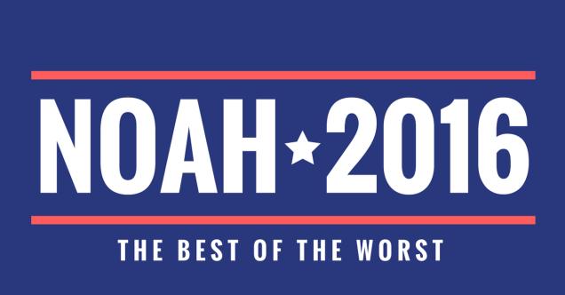 noah-2016.png