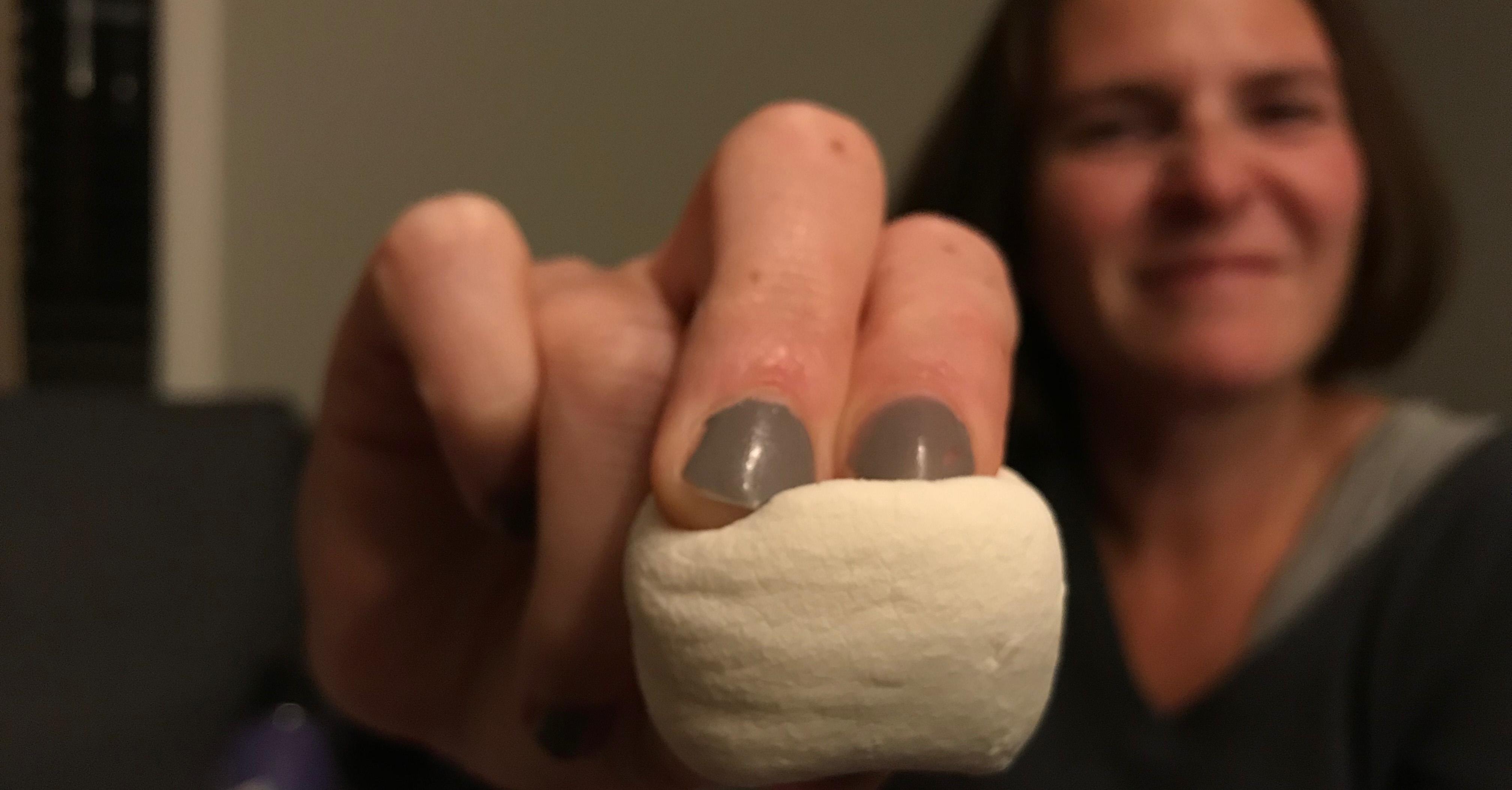 marshmallow-test.jpg