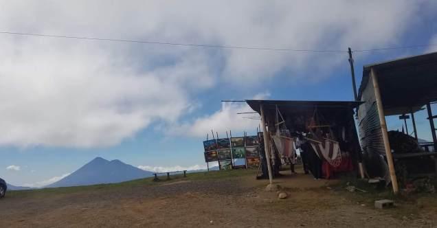 Guatemala-5b.jpg