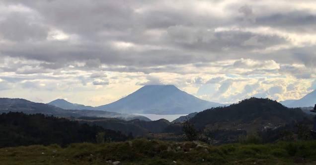 Guatemala-Day3a.jpg