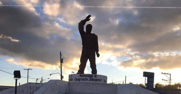Guatemala-Day3b.jpg