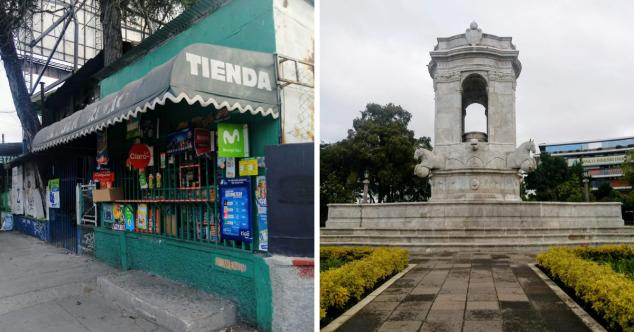 Guatemala-pics.png