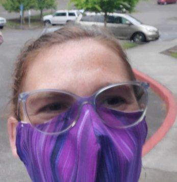 eve-mask.jpg